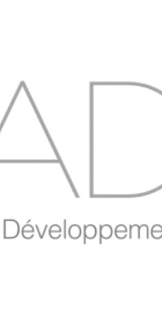 L'Agence de Développement du Digital organise, en partenariat avec la Banque Mondiale, des ateliers (à distance) de sensibilisation et communication sur l'Open data au profit des Responsables de l'Administration publique marocaine