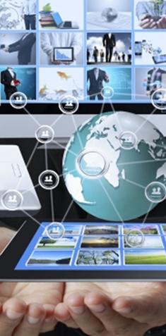 Les nouvelles technologies de l'information et de la communication (NTIC) au Maroc
