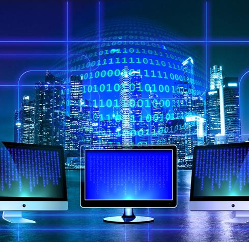 Les appels par internet, une révolution pour les commerces internationaux