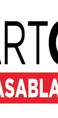 Smart City Expo Casablanca : L'intelligence artificielle en vedette à l'édition 2019