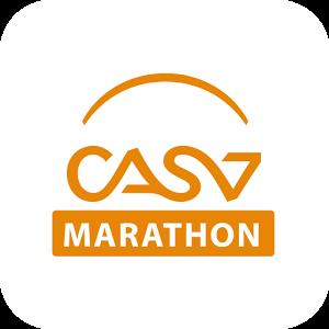 Casa Marathon