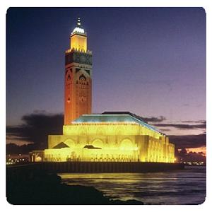 أخبار الدار البيضاء Casablanca