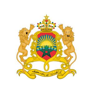 La Wilaya de la région de Casablanca - Settat