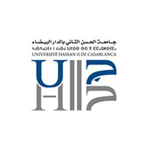 Université Hassan 2