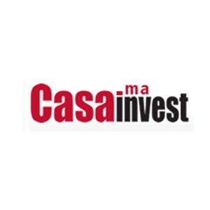 Centre régional d'investissements