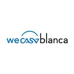 We Casablanca