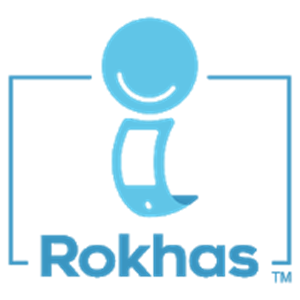 Rokhas