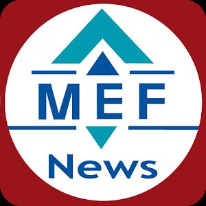MEF News