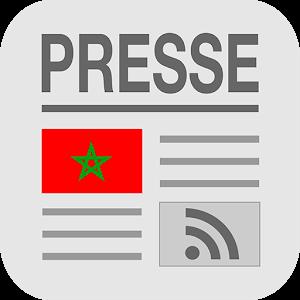 Maroc Presse - مغرب بريس