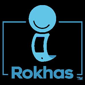 I-Rokhas