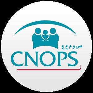 SMART CNOPS - Assuré