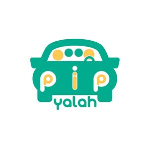 PipPipYalah