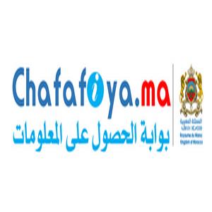 Chafafiya.ma